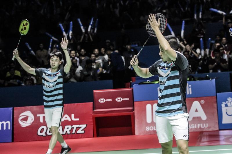 https: img.okeinfo.net content 2018 12 07 40 1988259 jelang-bwf-world-tour-finals-2018-kevin-marcus-kembali-jadi-andalan-indonesia-HNgEit4kwC.jpg