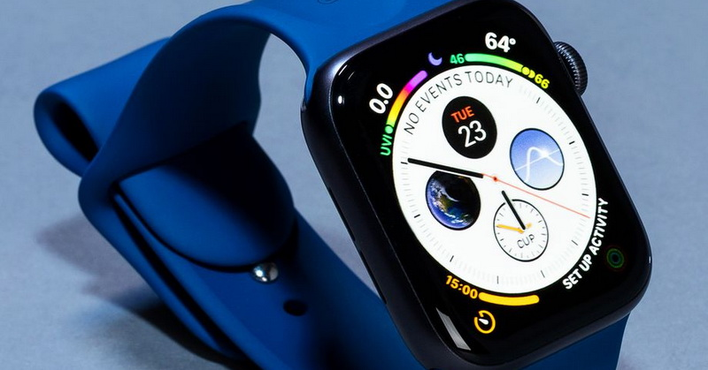 https: img.okeinfo.net content 2018 12 07 57 1988202 apple-watch-series-4-hadirkan-fitur-monitor-detak-jantung-gdtQqM96vR.jpg
