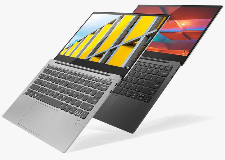 https: img.okeinfo.net content 2018 12 07 57 1988210 lenovo-perkenalkan-dua-laptop-baru-yoga-c930-dan-yoga-s730-EkYfXl7DLR.jpeg