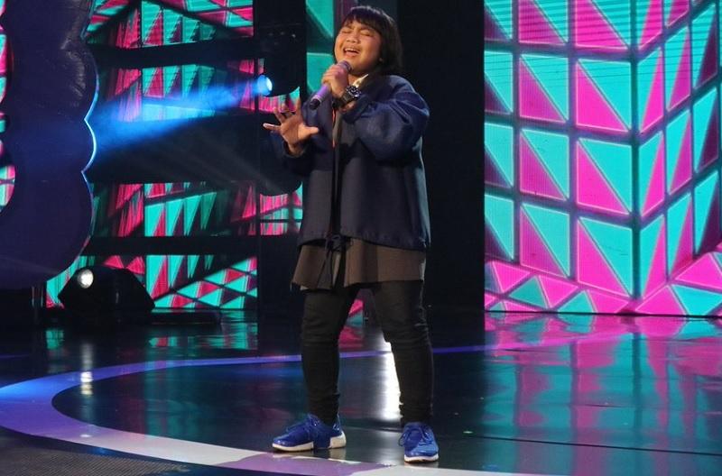https: img.okeinfo.net content 2018 12 07 598 1988241 nyanyi-lagu-beat-gogo-dinilai-kurang-enerjik-di-indonesian-idol-junior-HkRxhjQQz7.jpg