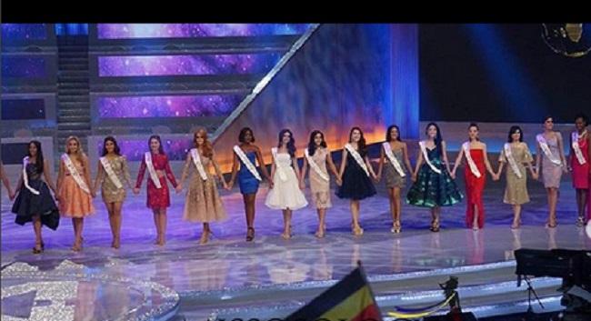 https: img.okeinfo.net content 2018 12 08 194 1988639 top-30-miss-world-2018-diumumkan-selamat-indonesia-terus-melaju-o0M3VLnbnY.jpg