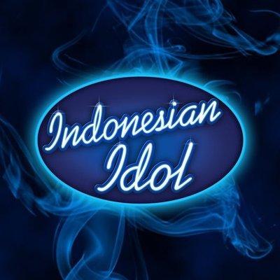 https: img.okeinfo.net content 2018 12 08 598 1988387 indonesian-idol-kembali-sabet-penghargaan-sebagai-program-pencarian-bakat-terfavorit-B2hQoWZS0V.jpg