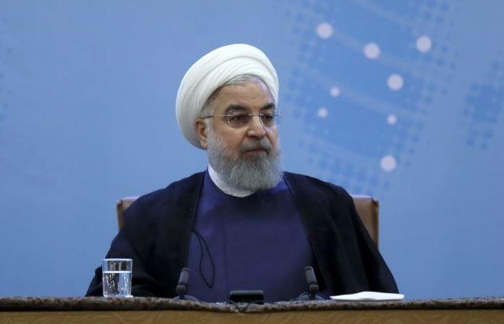 https: img.okeinfo.net content 2018 12 09 18 1988744 presiden-iran-ingatkan-negara-barat-bisa-jadi-target-narkoba-zoDOum39Ob.JPG