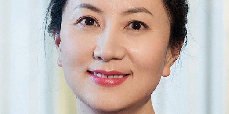 https://img.okeinfo.net/content/2018/12/09/18/1988846/china-penahanan-eksekutif-huawei-oleh-kanada-tidak-bermoral-8XFMr7boTb.jpg