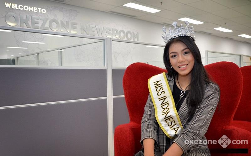 https: img.okeinfo.net content 2018 12 09 194 1988818 alya-nurshabrina-masuk-top-30-miss-world-2018-liliana-tanoesoedibjo-dia-membanggakan-bTxSShDidV.jpg