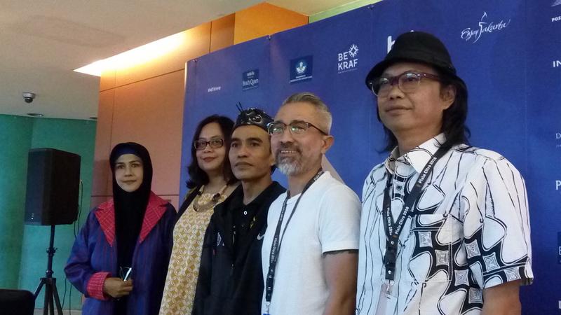 https: img.okeinfo.net content 2018 12 09 206 1988920 film-bagus-citra-indonesia-tema-besar-piala-citra-2018-3kCsRrhefh.jpg