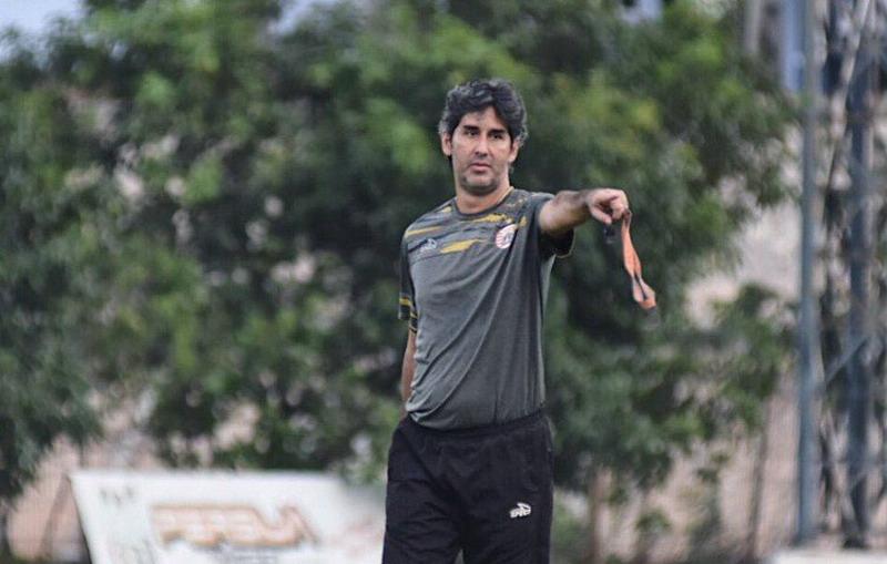 https: img.okeinfo.net content 2018 12 09 49 1988762 optimisme-teco-antarkan-persija-juara-liga-1-2018-UGjq95d5RQ.jpg