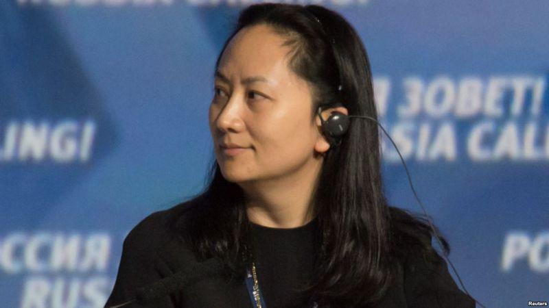https: img.okeinfo.net content 2018 12 10 18 1989031 protes-penangkapan-eksekutif-huawei-di-kanada-china-panggil-duta-besar-as-f8PmuQXB0A.jpg