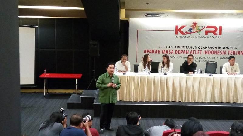 https: img.okeinfo.net content 2018 12 10 43 1989250 erick-thohir-yakin-indonesia-bisa-jadi-tuan-rumah-olimpiade-2032-BP97dlX3u2.jpeg
