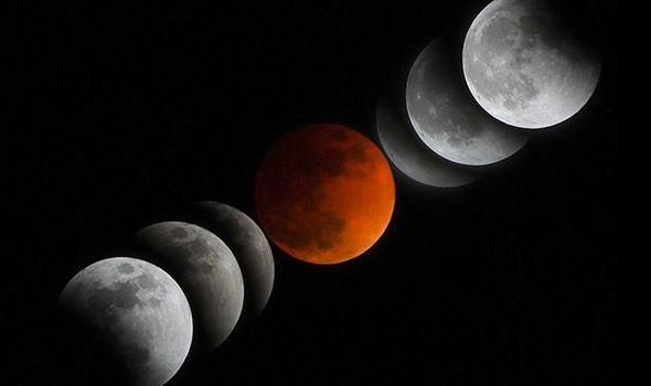 https: img.okeinfo.net content 2018 12 10 56 1989066 januari-2019-penduduk-bumi-bisa-saksikan-fenomena-super-blood-moon-PbqgpmNLKP.jpg