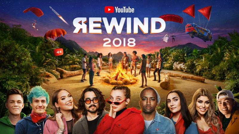 https: img.okeinfo.net content 2018 12 11 33 1989705 trending-nomor-satu-youtube-rewind-2018-malah-dibenci-bOUbYWC5vt.jpg