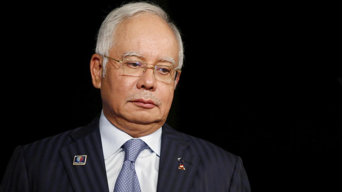 https: img.okeinfo.net content 2018 12 12 18 1990309 kembali-kena-kasus-korupsi-mantan-pm-malaysia-terancam-dibui-20-tahun-vUV1SvAVzt.JPG
