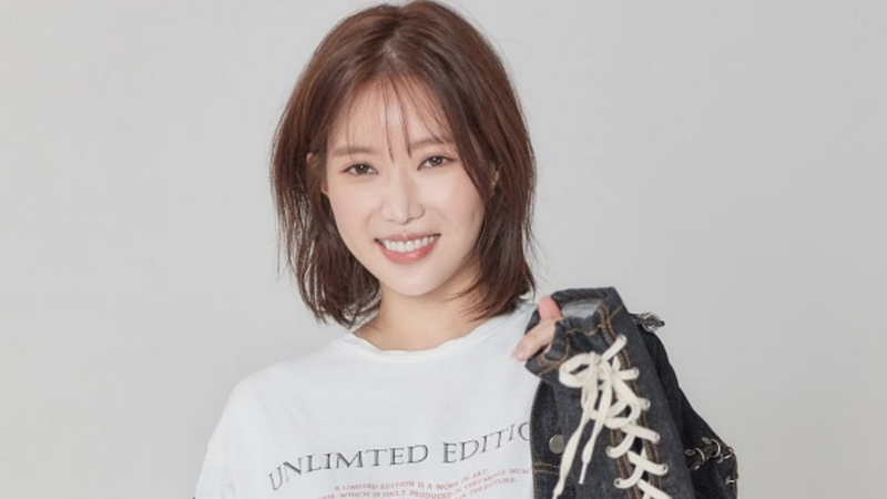 https: img.okeinfo.net content 2018 12 12 598 1990500 my-id-gangnam-beauty-tamat-im-soo-hyang-gabung-di-variety-show-tyLAyT9PBN.png