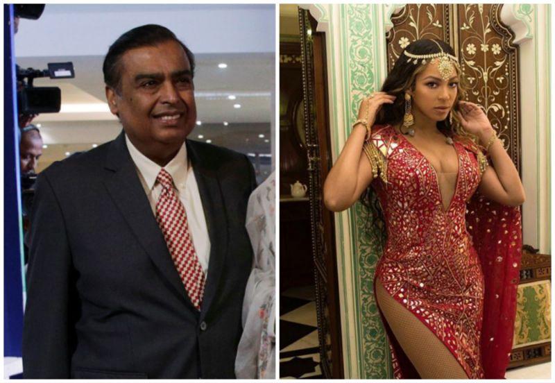 https: img.okeinfo.net content 2018 12 13 194 1990578 undang-beyonce-menyanyi-di-pernikahan-crazy-rich-mumbai-berapa-tarifnya-POh9uhQuLJ.jpg