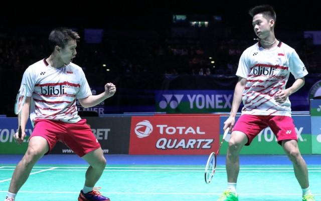 https: img.okeinfo.net content 2018 12 13 40 1990541 jadwal-wakil-indonesia-di-hari-kedua-bwf-world-tour-finals-2018-NCSaXwQFHn.jpg