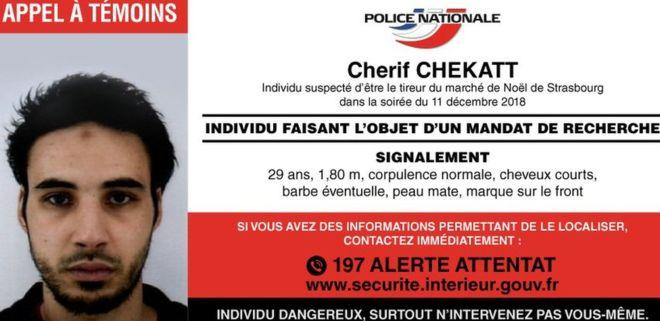 https: img.okeinfo.net content 2018 12 14 18 1991149 beberapa-hal-yang-diketahui-tentang-cherif-chekatt-dan-penembakan-pasar-natal-strasbourg-y3Vo110bXK.jpg