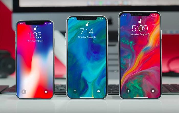 https: img.okeinfo.net content 2018 12 15 57 1991762 resmi-dijual-ini-harga-iphone-2018-dan-apple-watch-series-4-di-indonesia-fMpFbThMjG.jpg