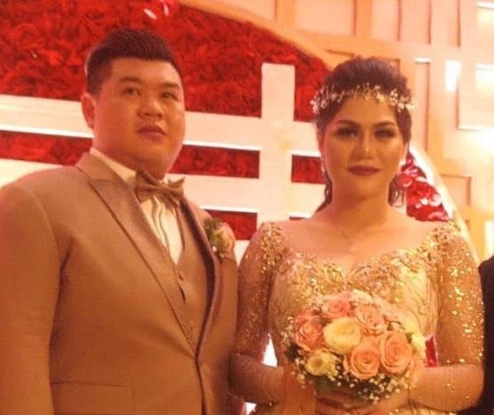 https: img.okeinfo.net content 2018 12 16 194 1992022 dj-butterfly-menikah-begini-penampilan-cantiknya-di-pernikahan-rpnKmKFuXw.jpg
