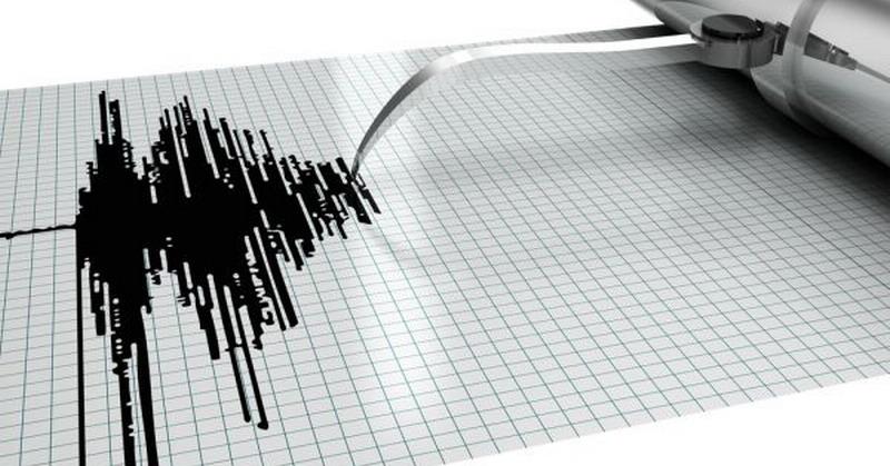 https: img.okeinfo.net content 2018 12 16 340 1992040 gempa-berkekuatan-6-1-sr-guncang-kabupaten-keerom-papua-K3jPUQHmIB.jpg