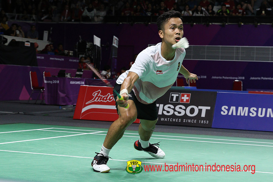https: img.okeinfo.net content 2018 12 16 40 1992085 demi-tiket-olimpiade-tokyo-2020-ini-yang-dilakukan-anthony-ginting-bnFIlXmBFN.jpg