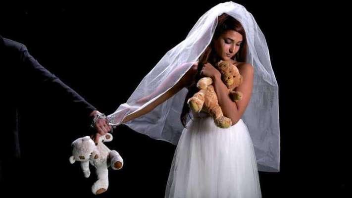 https: img.okeinfo.net content 2018 12 17 196 1992251 generasi-milenial-tidak-setuju-dengan-pernikahan-anak-a6RsG1KHBy.jpg