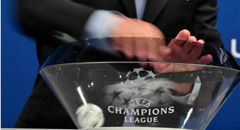 https: img.okeinfo.net content 2018 12 17 261 1992417 live-streaming-undian-16-besar-liga-champions-2018-2019-bisa-disaksikan-di-sini-CBM29sce5O.jpg