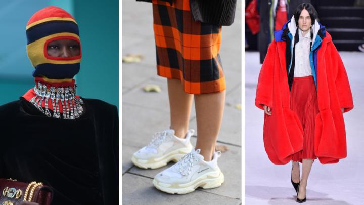 https: img.okeinfo.net content 2018 12 20 194 1993745 6-item-fashion-paling-jelek-di-2018-koleksi-yang-mana-saja-LzBmRLEeaB.png