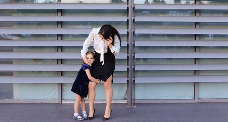 https: img.okeinfo.net content 2018 12 21 196 1994259 apa-makna-hari-ibu-bagi-kaum-milenial-mama-yo-punya-jawabannya-bbGAK0mB51.jpg