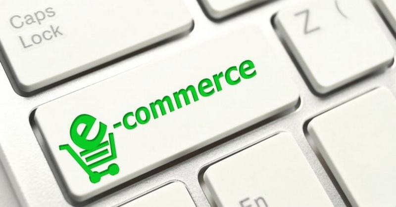 https: img.okeinfo.net content 2018 12 21 207 1994402 salip-menyalip-perusahaan-e-commerce-indonesia-di-2018-nBXHceIO9g.jpg