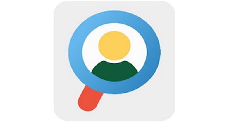 https: img.okeinfo.net content 2018 12 25 207 1995762 cari-temu-aplikasi-pencarian-orang-hilang-akibat-bencana-z15yZJZTE1.jpg