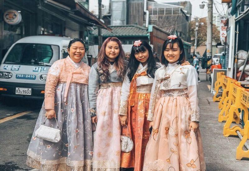 https: img.okeinfo.net content 2018 12 25 406 1995622 6-tempat-wisata-di-seoul-yang-wajib-dikunjungi-bisa-dalam-sehari-TKjpbfxx9k.jpg