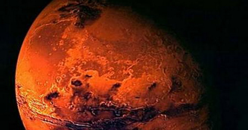 https: img.okeinfo.net content 2018 12 25 56 1995698 kirim-manusia-ke-mars-astronot-apollo-8-itu-langkah-bodoh-652Ru66MGP.jpg