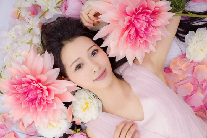 https: img.okeinfo.net content 2018 12 25 611 1995619 8-cara-agar-punya-kulit-cantik-seperti-wanita-korea-beda-tipis-dengan-idol-k-pop-mOJyo9agYt.jpg