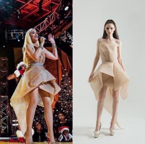 https: img.okeinfo.net content 2018 12 26 194 1996108 gaun-rancangannya-dipakai-gwen-stefani-dan-khloe-kardashian-2-desainer-indonesia-ini-mendunia-atas-karyanya-kGUZZ0uTve.jpg