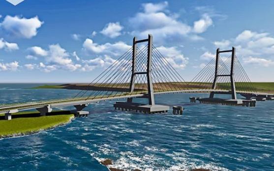 https: img.okeinfo.net content 2018 12 26 470 1996335 begini-penampakan-jembatan-terpanjang-ketiga-di-indonesia-bROCk7iaDD.png