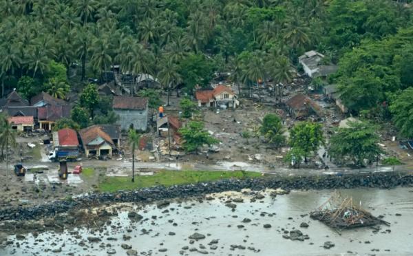 https: img.okeinfo.net content 2018 12 27 320 1996593 diterjang-tsunami-bagaimana-nasib-kek-tanjung-lesung-rIsDDKBhGG.jpg