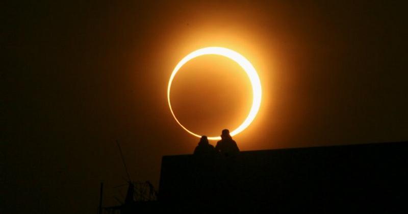https: img.okeinfo.net content 2018 12 27 56 1996497 gerhana-matahari-cincin-diprediksi-terjadi-desember-2019-56eJVGDiZY.jpg