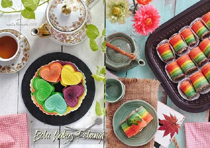 https: img.okeinfo.net content 2018 12 28 298 1997262 akhir-pekan-enaknya-ngemil-rainbow-cake-roll-dan-bolu-kukus-pelangi-liburanmu-semakin-manis-IY9n4O2sBu.jpg