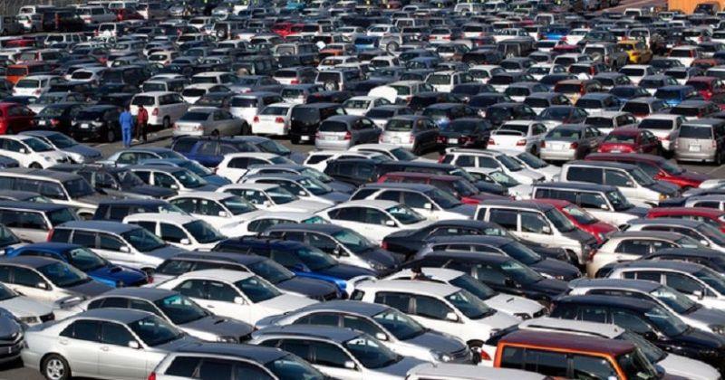 https: img.okeinfo.net content 2018 12 29 15 1997606 lupa-posisi-parkir-pengemudi-di-inggris-habiskan-35-juta-jam-untuk-cari-mobilnya-pbLkxHPssb.jpg