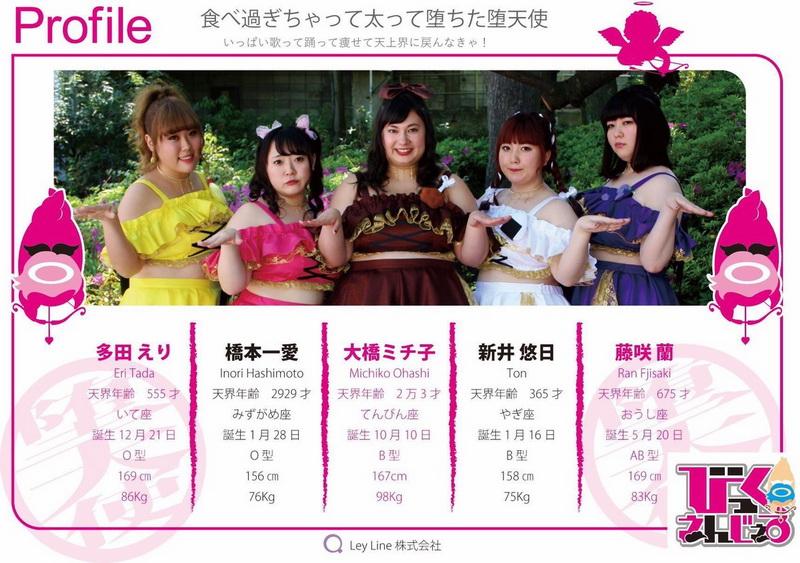 https: img.okeinfo.net content 2018 12 29 205 1997399 big-angel-pendobrak-standar-kecantikan-girlband-jepang-sdb9YkimgM.jpg