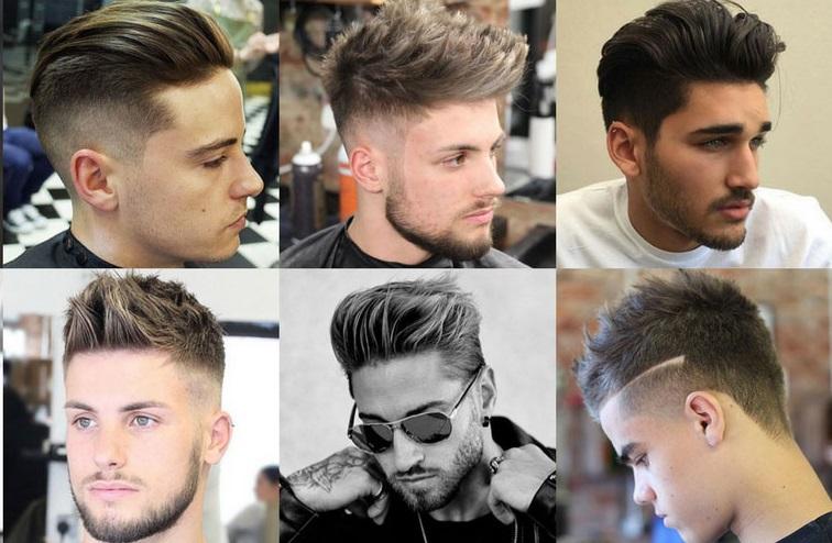 https  img.okeinfo.net content 2018 12 30 194 1997810 biar-ganteng Ini 6  tren gaya rambut pria ... 84a96bccda