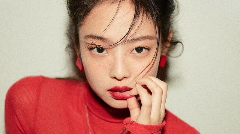 https: img.okeinfo.net content 2018 12 30 205 1997876 jennie-blackpink-tersungkur-ben-kuasai-chart-musik-korea-SMLdQu5u5F.jpg