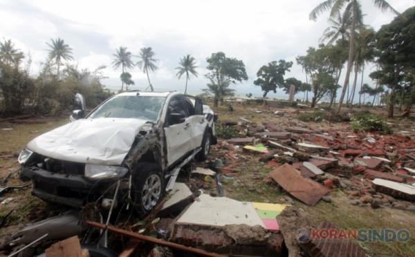 https: img.okeinfo.net content 2018 12 30 320 1997708 pentingnya-penyaluran-bbm-dan-elpiji-di-daerah-terdampak-tsunami-swM7emgW5j.jpg