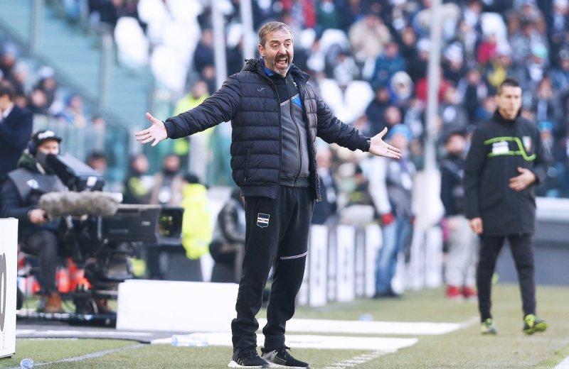 https: img.okeinfo.net content 2018 12 30 47 1997643 layak-imbangi-juventus-pelatih-sampdoria-sayangkan-gol-yang-dianulir-wasit-4lpJoAXu0y.jpg