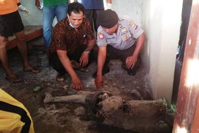 https: img.okeinfo.net content 2018 12 30 510 1997712 temuan-mayat-tulang-belulang-gegerkan-wisatawan-pantai-trisik-f0zrBxZY7i.jpg