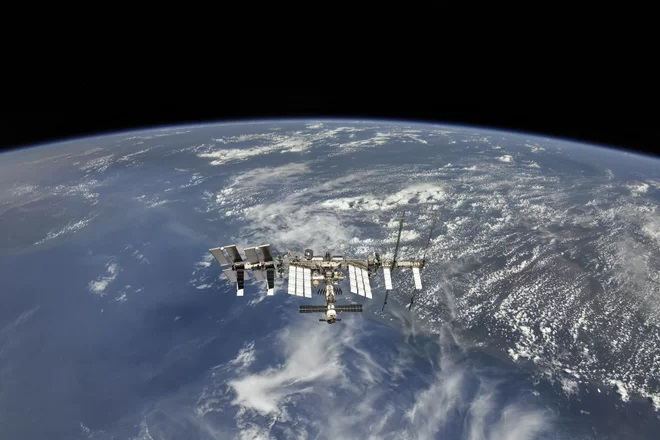 https: img.okeinfo.net content 2018 12 30 56 1997791 china-bakal-bangun-stasiun-luar-angkasa-berawak-81RQ39OFIM.jpg