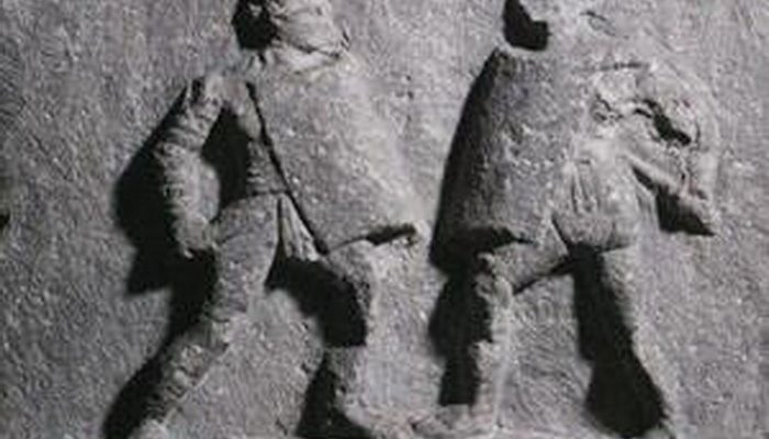 https: img.okeinfo.net content 2018 12 31 196 1998330 10-fakta-mengejutkan-tentang-gladiator-wanita-bikin-geleng-geleng-kepala-eJv1L94sbs.jpg