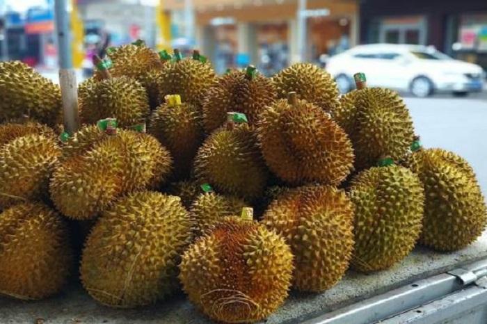 https: img.okeinfo.net content 2018 12 31 298 1998165 durian-klaten-jadi-hambar-usai-erupsi-merapi-kok-bisa-iutRYYHr09.jpg