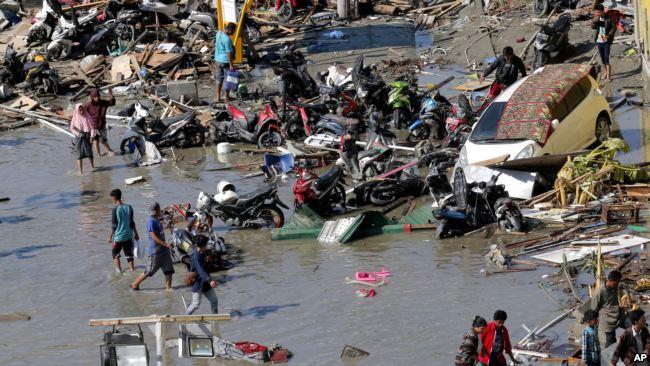 https: img.okeinfo.net content 2018 12 31 337 1998219 renggut-ribuan-nyawa-ini-3-tsunami-yang-menerjang-indonesia-sepanjang-2018-sN2QKNwYn8.jpg