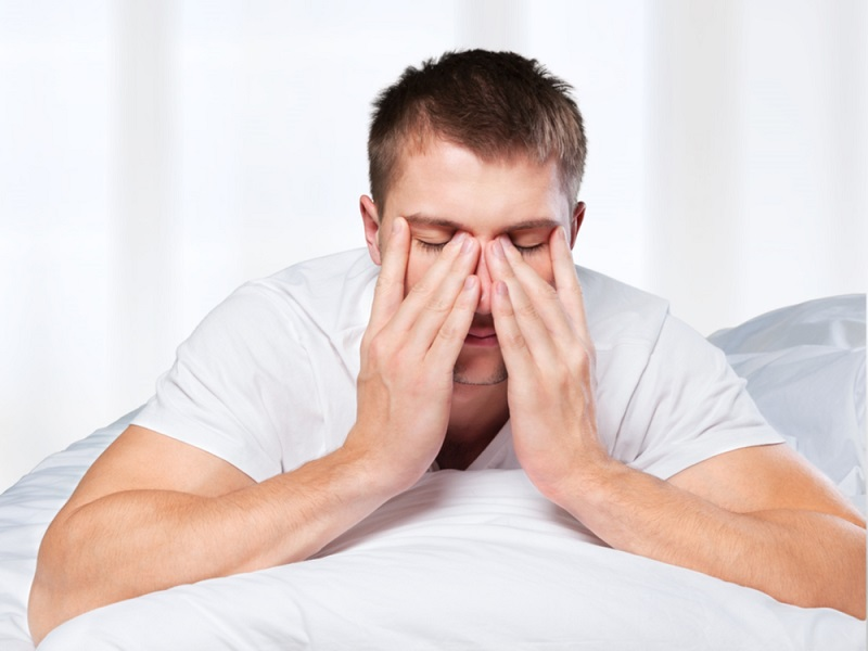 https: img.okeinfo.net content 2018 12 31 481 1998315 sering-masturbasi-bisa-turunkan-jumlah-sperma-DLuEwHpjxG.jpg
